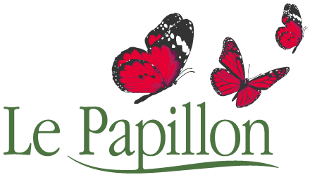 Le Papillon - Burgundy canal vacations